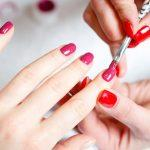 luxemanicure